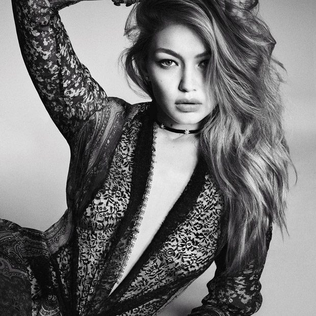 gigi-hadid-vogue-japan-luigi-iango-05-620x620